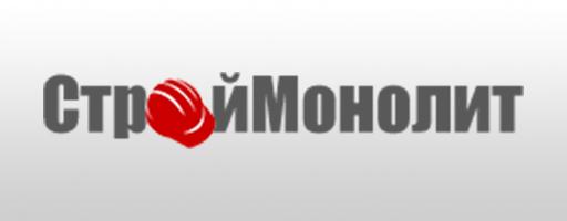 stroymonolit.by