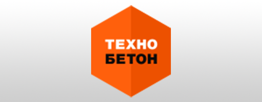 tehnobeton.by
