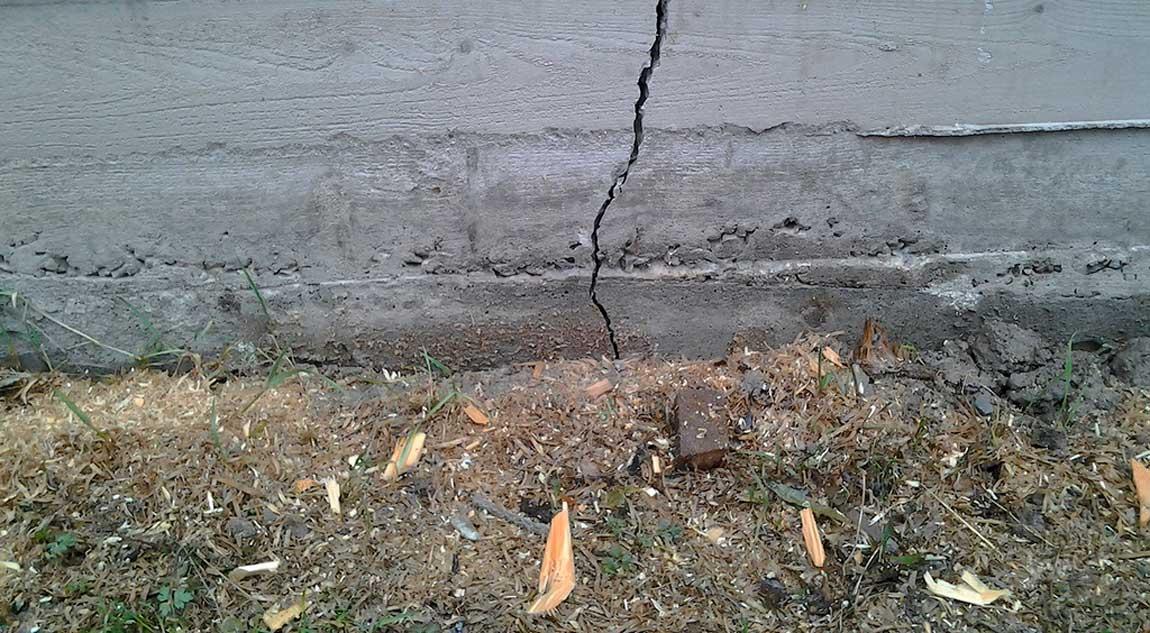 Бетон сквозняк марка фундамента бетона
